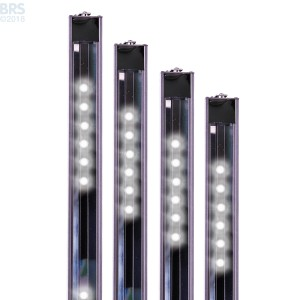 White Daylight Tech LED Strip Light - Reef Brite