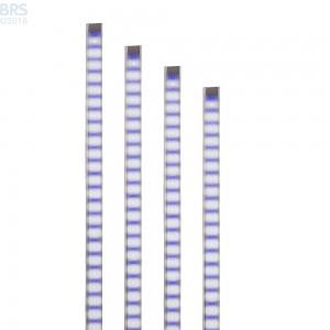 50/50 Lumi Lite Strip LED - Reef Brite