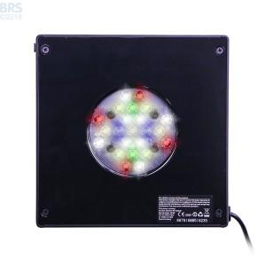 Radion XR15 FW G4 Pro Freshwater LED Light fixture - Ecotech Marine