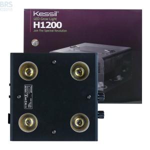 H1200 Tuna Flora Refugium Light - Kessil
