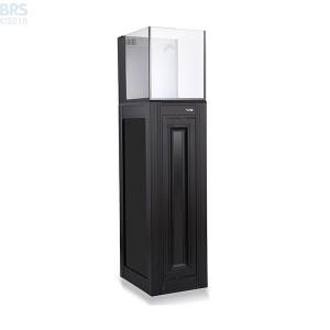 Fusion 10 APS Cabinet Aquarium Stand - Innovative Marine