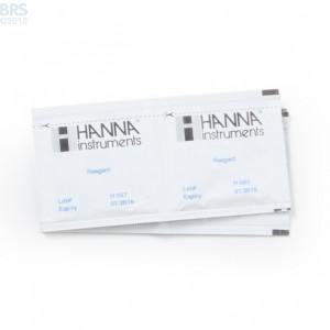 HI702-25 Copper Reagents - 25 Pack