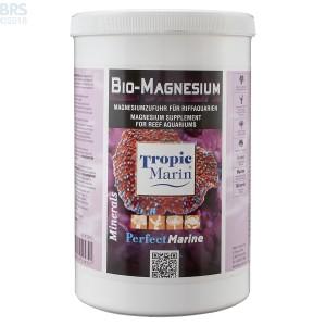 Bio-Magnesium - Tropic Marin