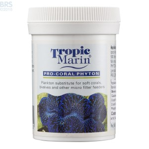 Pro-Coral Phyton - Tropic Marin