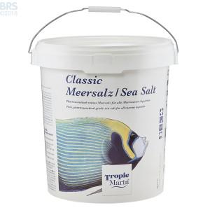 Tropic Marin Classic 200g bucket