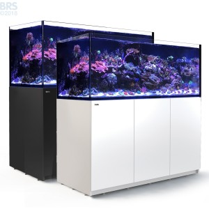 Reefer XXL 625 System (133 Gal) - Red Sea