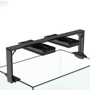 HMS Multi Light Mount Kit - Aqua Illumination
