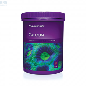 Calcium Dry - Aquaforest