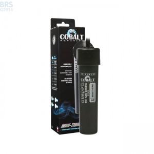 Mini-Therm Submersible Heater - Cobalt Aquatics