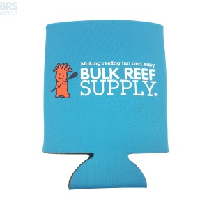 Mr. Chili's Can Koozie - BRS