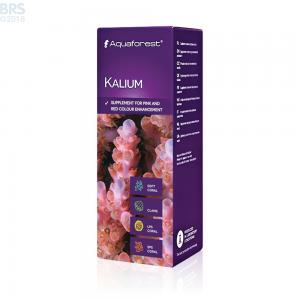 Kalium Potassium - Aquaforest