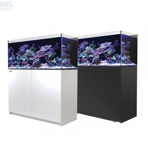 Reefer XL 425 System (88 Gal) - Red Sea
