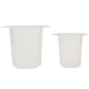 Graduated Measuring Cup - Bulk Reef Supply