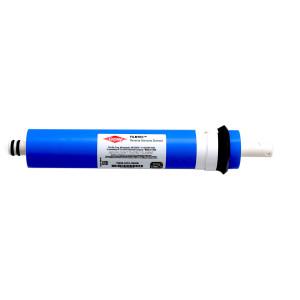 100 GPD Membrane - DOW Filmtec