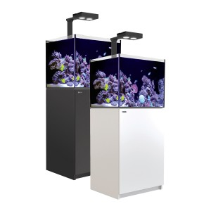 Reefer Deluxe 170 System (34 Gal) - Red Sea