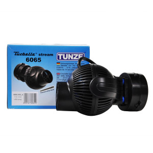 Turbelle Stream 6065 (1700 GPH) - Tunze