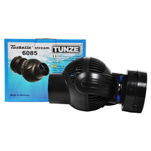 Turbelle Stream 6085 (2100 GPH) - Tunze