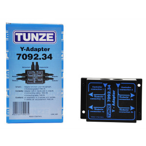 Y Adapter - Tunze (DISCONTINUED)