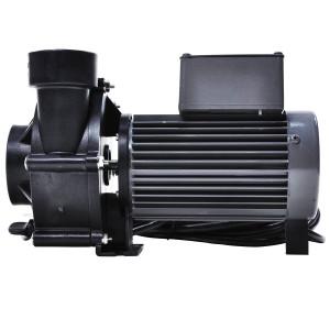 Dart/Snapper Hybrid 3600/2600 GPH External Pump - Reeflo