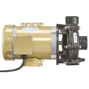 Hammerhead/Barracuda Hybrid 6000/4590 GPH External Pump - Reeflo