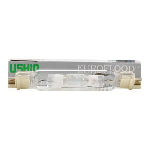 Ushio Aqualite 10K Double End Bulb