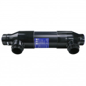 Smart High Output UV 50 Watt - Pentair Aquatics
