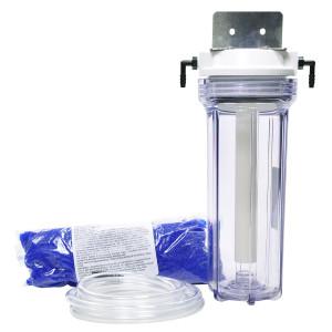 Ozone Air Dryer - Ozotech