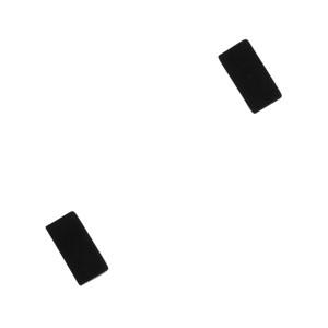 Oceans Wonders N52 v2 MAG Rack - Replacement Magnets