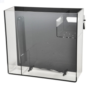 "Small 13"" AquaFuge2 External Hang-On Refugium - CPR Aquatics"