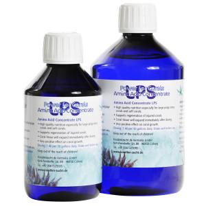 Amino Acid Concentrate LPS - Korallen-Zucht