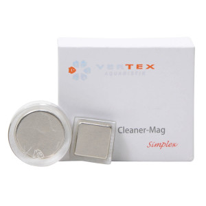 Vertex Magnetic Cleaner - Single