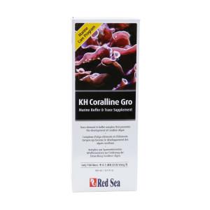 500 mL of Red Sea Coralline Gro