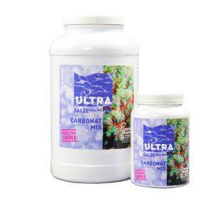 Ultra Balling Light Carbonate Mix - Fauna Marin
