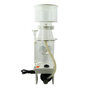 Skimz Monzter SM121 Internal Protein Skimmer