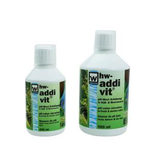 hw addivit pH Additive