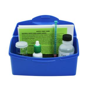 Carbon Dioxide Test Kit - LaMotte