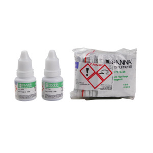 HI717-25 Phosphate HR Reagents