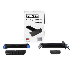 Care Magnet Strong 0220.020 - Tunze