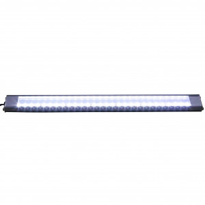 7W LED refugium light - CPR Aquatics