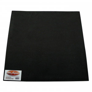 Foam Tank Mat - Mr. Aqua