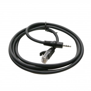 Alternate Gyre Mode Cable (Apex)