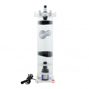 Monzter CM93 DUO Internal Calcium Reactor - Skimz