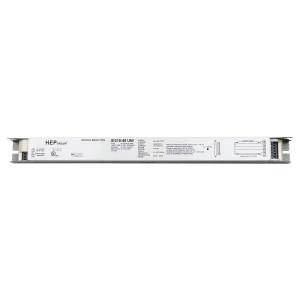 2x24W or 2x39W T5 High-Output Ballast - ATI