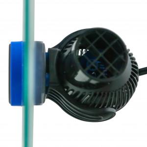 Turbelle Nanostream 6015 (475 GPH) - Tunze