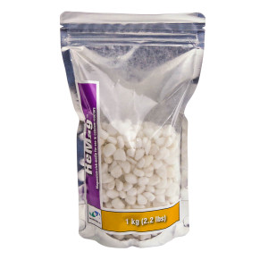 ReMag - Magnesium Media for Calcium Reactors - Two LIttle Fishies