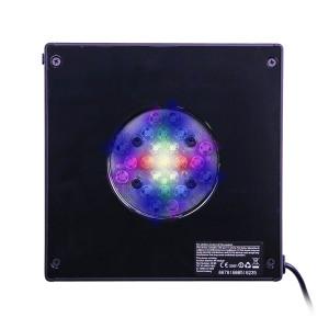 Ecotech Radion XR15w G4 Pro Marine LED Light Fixture - EcoTech Marine