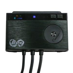 Gyre XF280 Advanced Controller - Maxspect