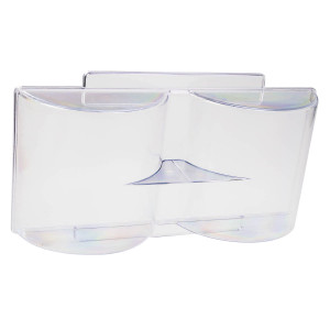 Replacement Rollermat Lid - Theiling