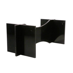 Rollermat Elevation Stand - Theiling
