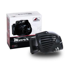 Mover M1200 Powerhead (1200 GPH) - Rossmont
